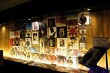 2011收藏展